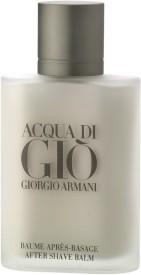 GIORGIO ARMANI Acqua Di Gio Aftershave Balm