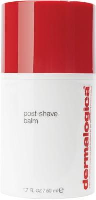 Dermalogica Post-shave Balm(50 ml)