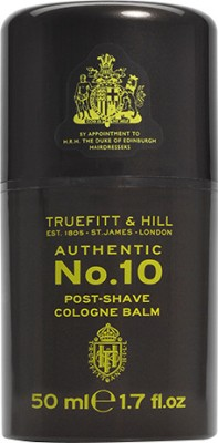 Truefitt & Hill After Shave Balm(50 ml)