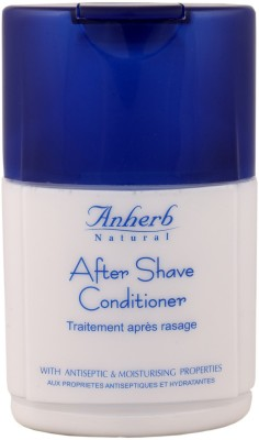 Anherb After Shave Conditioner(120 ml)