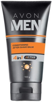 Avon Anew SHAVING BALM(100 g)