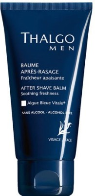 Thalgo After Shave Balm(75 ml)