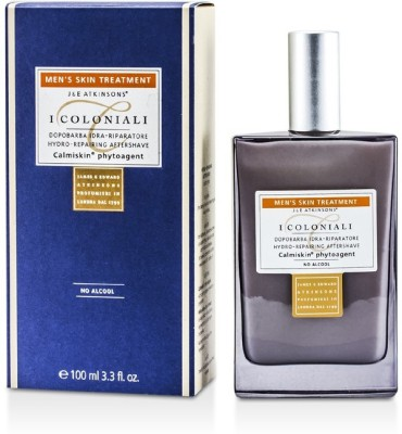 I Coloniali Hydra-Repairing Aftershave(100 ml)