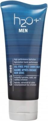 H2O Plus Oasis Men Oil-Free Post Shave
