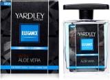Yardley London Elegance Aftershave Lotio...