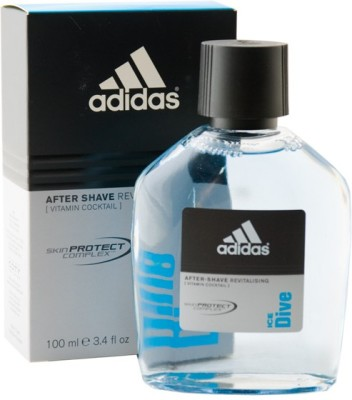 Adidas Ice Dive(100 ml)