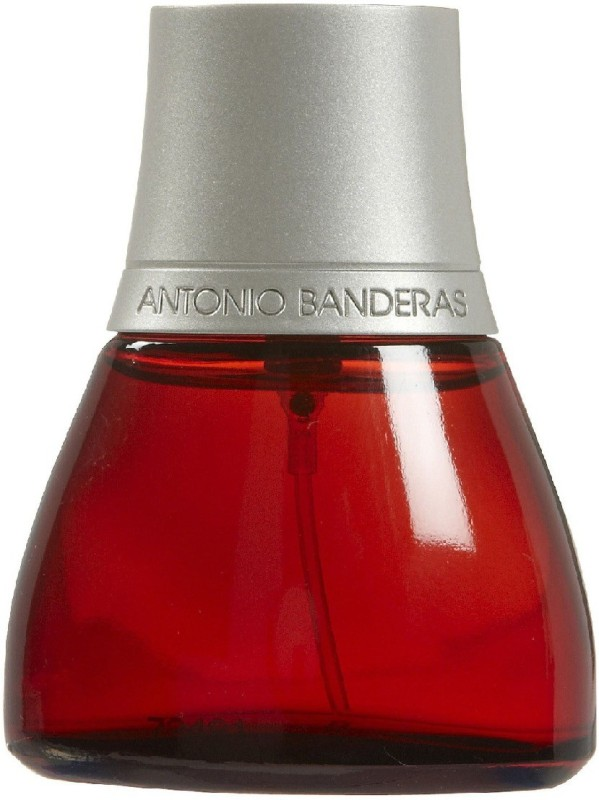 Antonio Banderas Spirit After Shave(100 ml)