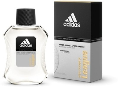 Adidas Victory League After Shave Lotion
