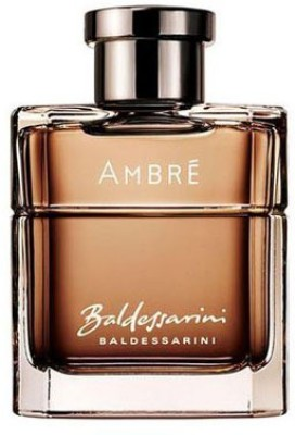 Baldessarini Ambre After Shave 90 ml