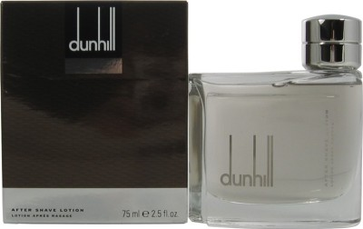 Dunhill Dunhill Men After Shave 75 ml