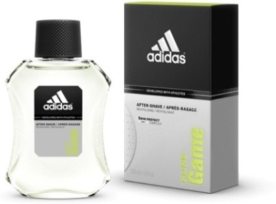Adidas Pure Game(100 ml)