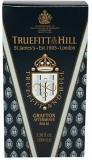 Truefitt & Hill Grafton Aftershave Balm ...