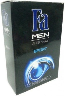 Fa Men After Shave Sport Sportive Fresh