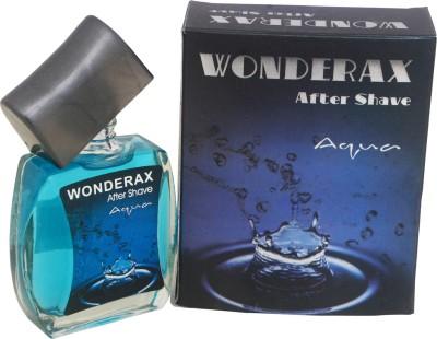 Wonderax Aqua