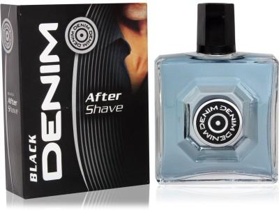 Denim After Shave - Black(100)