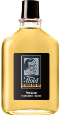 Floid Aftershave Soft Massage(150 ml)