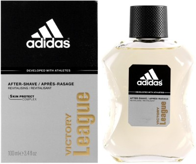 Adidas After Shave Revitalising Skin Protect Complex Victory League