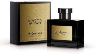 Baldessarini Strictly Private After Shave 90 ml