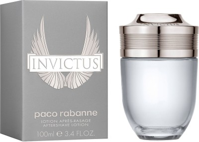 Paco Rabanne Invictius After Shave Lotion