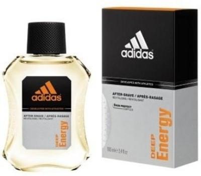 Adidas Deep Energy