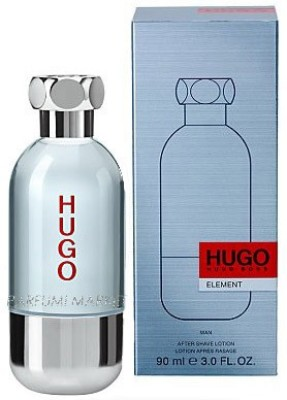 Hugo Boss Element After Shave 90 ml