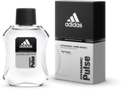 Adidas Dynamic Pulse After Shave Lotion(100 ml)