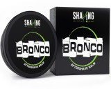 Shaving Station WOW Bronco Aftershave Ba...