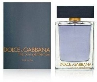 Dolce & Gabbana The One Gentlemen After Shave