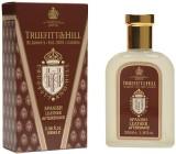 Truefitt & Hill Spanish Leather Aftersha...