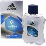 Adidas Champions League Star Edition (10...