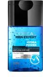 L'Oreal Paris Men Expert Hydra Power Pos...