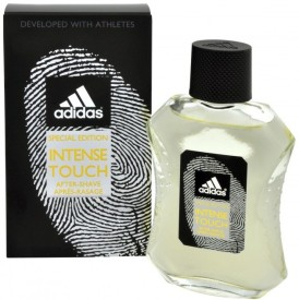 Adidas After Shave Intense Touch(99 ml)