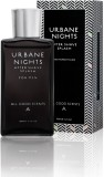 All Good Scents Urbane Night Aftershave ...