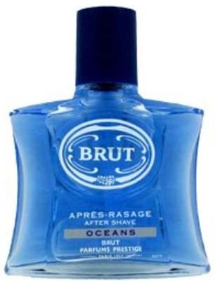 Brut Oceans(100 ml)
