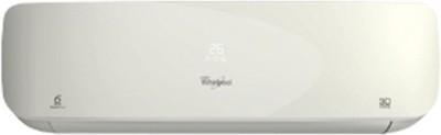 Whirlpool 1.5 Tons 3 Star Split AC Snow White (1.5T 3DCOOL HD COPR 3S)