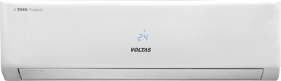 Voltas Delux 185 Dyi 1.5 Ton 5 Star Split Air Conditioner