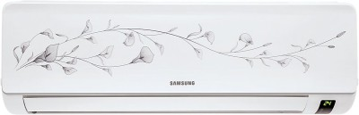 Samsung AR12JC5HATP 1 Ton 5 Star Split Air Conditioner