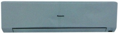 Panasonic 1 Ton 3 Star Split AC Pearl available at Flipkart for Rs.31049