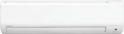 Daikin-1.8-FTQ60PRV16-Split-Air-Conditioner