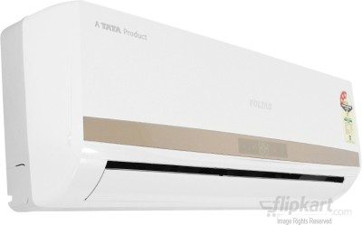 Voltas 1 Ton 3 Star 123 CYa Split Air Conditioner