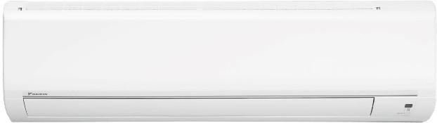 Daikin 1.8 Ton 3 Star Split AC White (Daikin) Tamil Nadu Buy Online