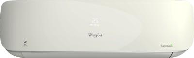 Whirlpool 1.5 Tons Inverter Split AC White (1.5T FANTASIA HOT & COLD)