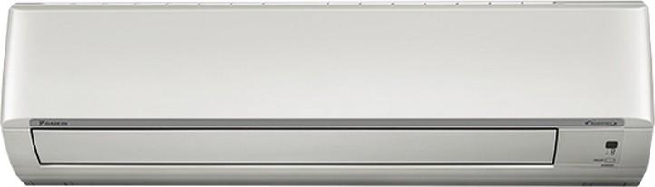 Daikin 1.5 Ton 5 Star Split AC  - White(DTF50RRV161) (Daikin) Tamil Nadu Buy Online