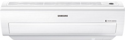 SAMSUNG 1.5 Ton Inverter Split AC White(AR18HV5NBWK)