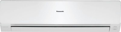 Panasonic 1 Ton 3 Star Split AC White(UC12RKY3)