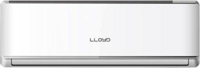 Lloyd 0.8 Ton 3 Star Split AC White(LS9AA3)