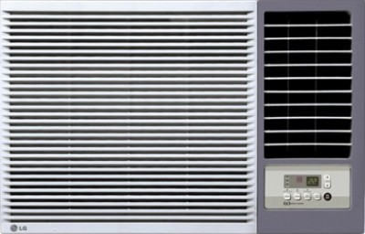 LG-L-Crescent-Plus-LWA5CS5A-1.5-Ton-5-Star-Window-Air-Conditioner