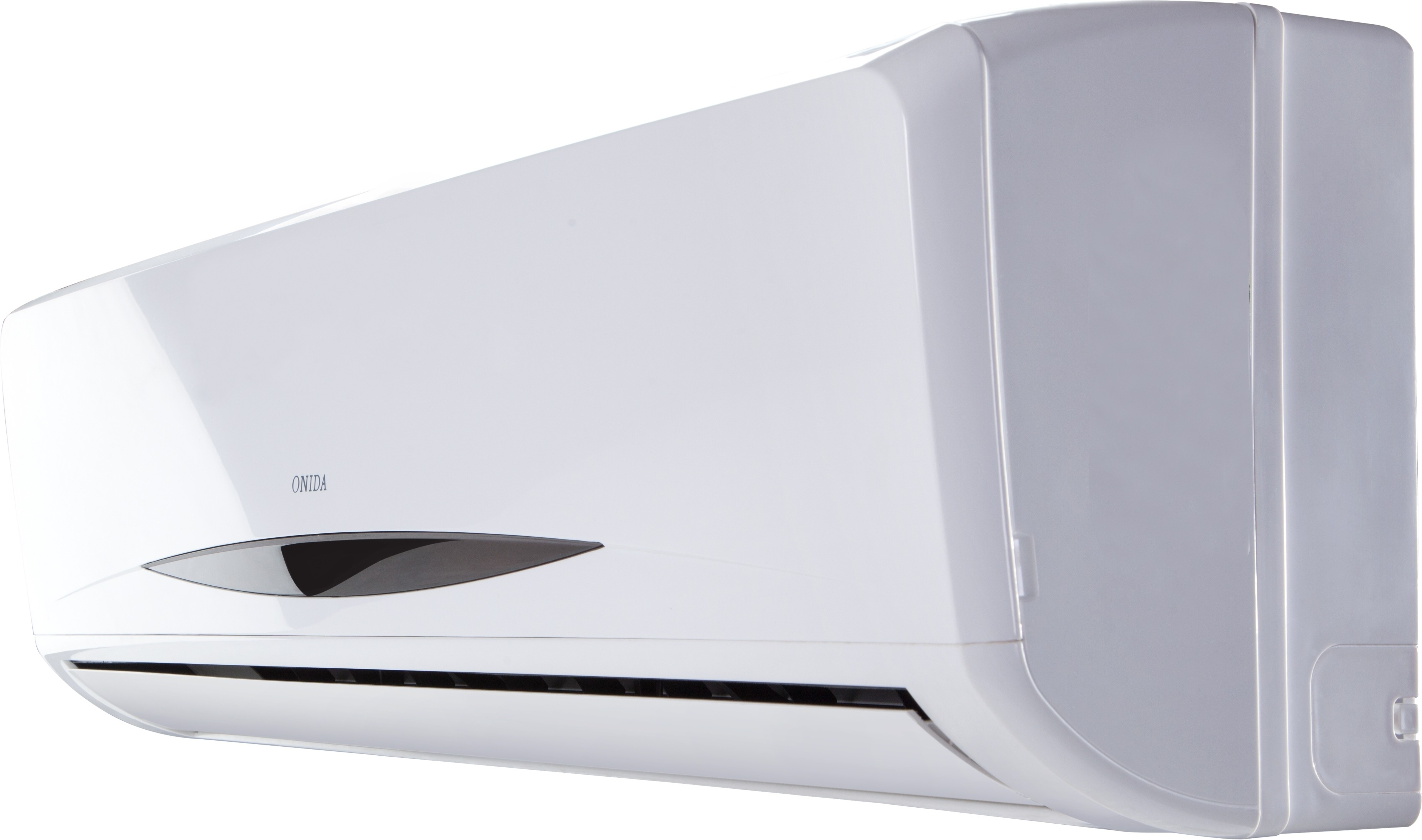 Daikin FTKP35PRV16 1 Ton Inverter Split AC (Delivery In 48 Hrs) price  #5B5E70