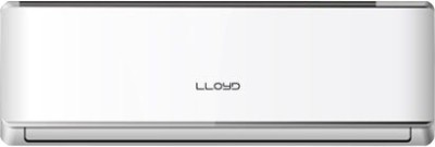 Lloyd LS19AA3 1.5 Ton 3 Star Split Air Conditioner