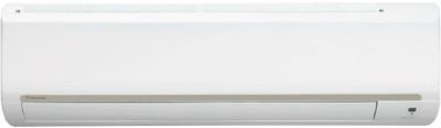 Daikin 1.5 Tons 5 Star Split AC White (FTF50PRV16)